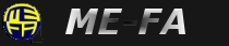 ME-FA Dış Tic.Ltd.Şti.